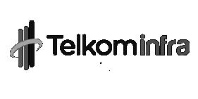 telkominfra